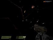 ayuda Con Quake 4-quake-4.jpg