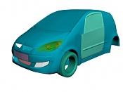 un coche en proceso-ta1.jpg