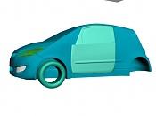 un coche en proceso-ta2.jpg