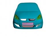 un coche en proceso-ta3.jpg