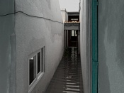 Pasillo inundado-flood03.jpg