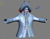 :Davy Jones:    -YeraY--dossifones.jpg
