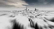 DC_project: Ciudad Subterranea -pag_01a.jpg