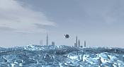 DC_project: Ciudad Subterranea -glaciar_03.jpg