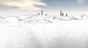 DC_project: Ciudad Subterranea -glaciar_08.jpg