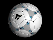 -pelota-de-futbol.jpg