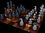 -ajedrez.jpg