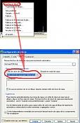 Trucos y Tips sobre architectural desktop-sin-titulo-3.jpg