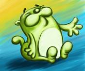 Cartoon-green-cat.jpg