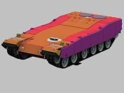 Medio tanque Koreano-barcaza-final.jpg