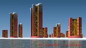 DC_project: Ciudad Subterranea -pr_vent_13_02.jpg