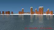 DC_project: Ciudad Subterranea -pr_vent_13_04.jpg