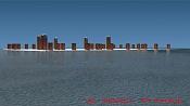 DC_project: Ciudad Subterranea -pr_vent_13_05.jpg
