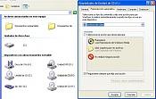 REPRODUCCIÓN aUTOMaTICa DE CD-ROM EN WINXP-menu.jpg