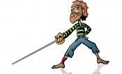 Cartoon-pirata-irlandes-acabado.jpg