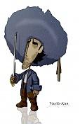 Cartoon-pirata-sombrero.jpg