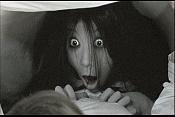 Merece la pena ir al SIMO -the-grudge-christopher-young-photo-ghost-mama-1.jpg