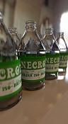 Se me acabo la esencia   -botellas.jpg