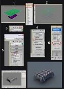 crear una colcha-tuto2.jpg