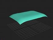 crear una colcha-dibujo.jpg
