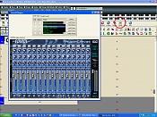 Musical Concept-bandbox.jpg