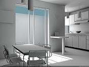 Interior V ray-1200-semi-gris.jpg