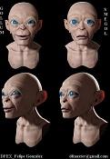 Smegol_Gollum Head-gollum_smegol-preview.jpg