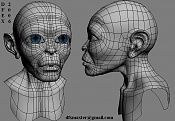 Smegol_Gollum Head-smeagol_wireframe.jpg
