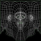 Smegol_Gollum Head-smeagol_uvws.jpg