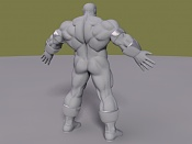 Nada puede parar al   -juggernaut-en-proceso02-sin-casco.jpg