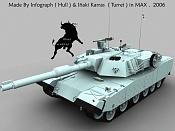 Medio tanque Koreano-k-1-a1-final-azulito.jpg