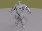 Nada puede parar al   -juggernaut-en-proceso01-sin-casco.jpg