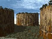 unos paisajes-bosque.jpg