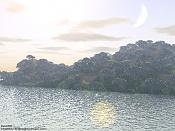 unos paisajes-island.jpg