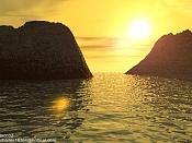 unos paisajes-atardecer_maritimo.jpg