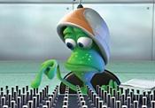 BLUR STUDIOS se pasan al XSI -pixar_lifted.jpg