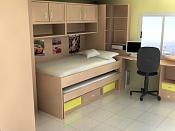 Mi habitacion-8.jpg