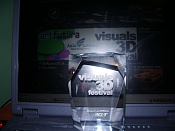 3DPoder, premiado en art Futura-resized_imgp3303.jpg