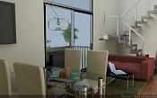 Render Interior-comedorstarox9.jpg