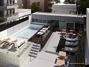 Piscina de hotel-bust_pileta_r2.jpg