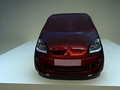 un coche en proceso-ta_b1.jpg