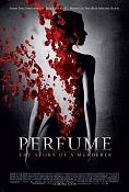 El perfume: Historia de un asesino-1.jpg