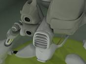 robot y escenarios bionicos-print3.jpg