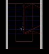 Trucos y tips sobre architectural desktop-sin-titulo-2.jpg