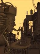 Paisaje Naruto -sunset24.jpg