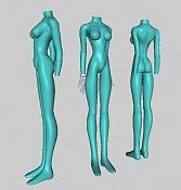 Mis primeros modelos -reih.jpg
