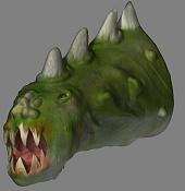 Bestia Repugnante-bestia1ua8.jpg