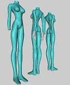 Mis primeros modelos -reih2.jpg