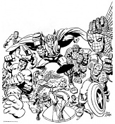 Reto 6: Superheroes de 6 poligonos-_media_marvel_crop-1.jpg