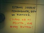 Mini-Quedada en Madrid-quedada_maldita_02.jpg